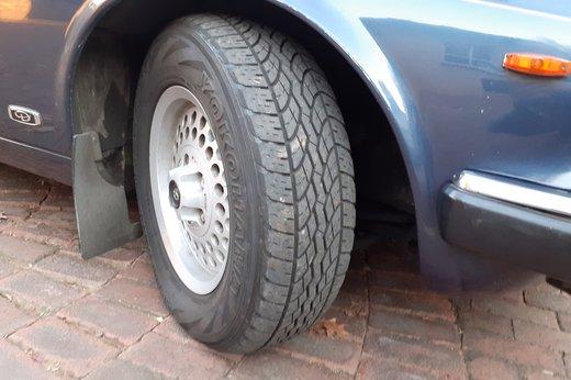 Daimler Double Six Jan (28).jpg