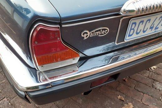 Daimler Double Six Jan (34).jpg