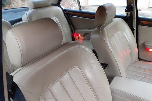 Daimler Double Six Jan (36).jpg