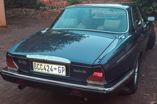 Daimler Double Six Jan (43).jpg