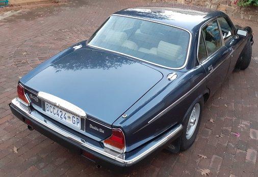 Daimler Double Six Jan (45).jpg