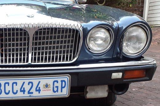 Daimler Double Six Jan (5).jpg