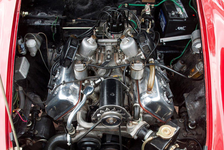 Dart Engine.original.jpg