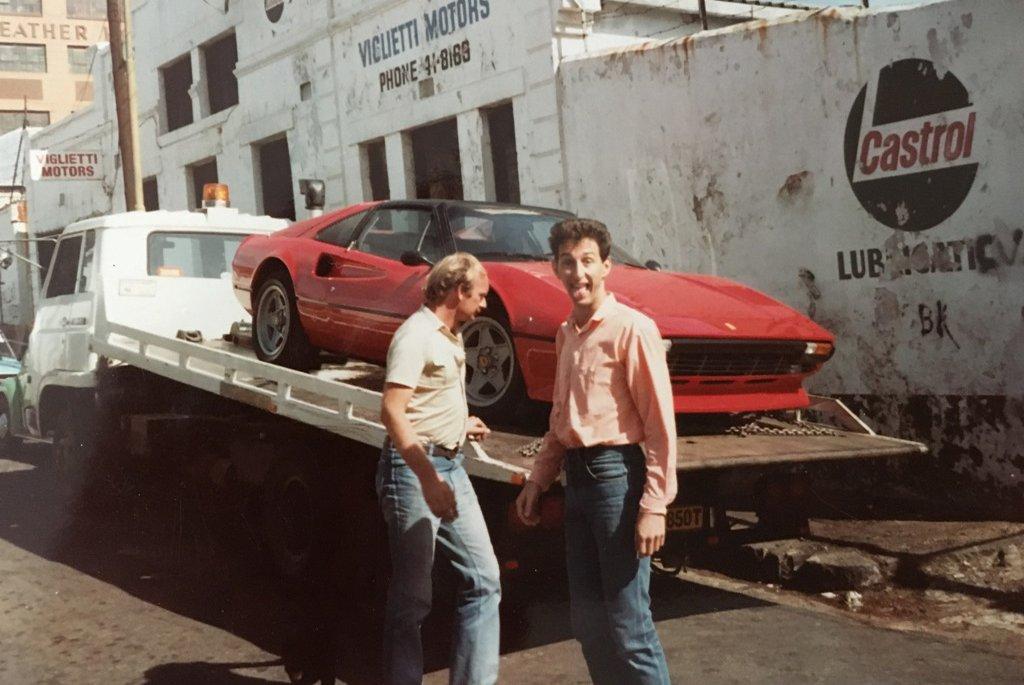 Delivery-at-Vigliettis-in-1980.jpg