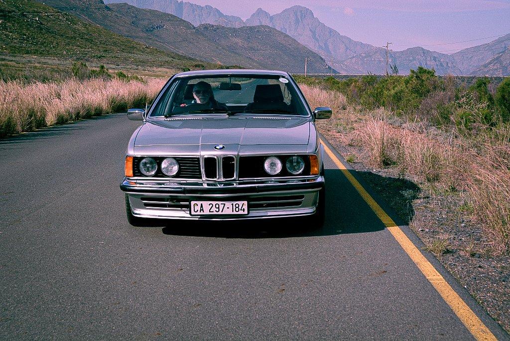 Dike BMW 635 CSi Alpina 120b.jpg