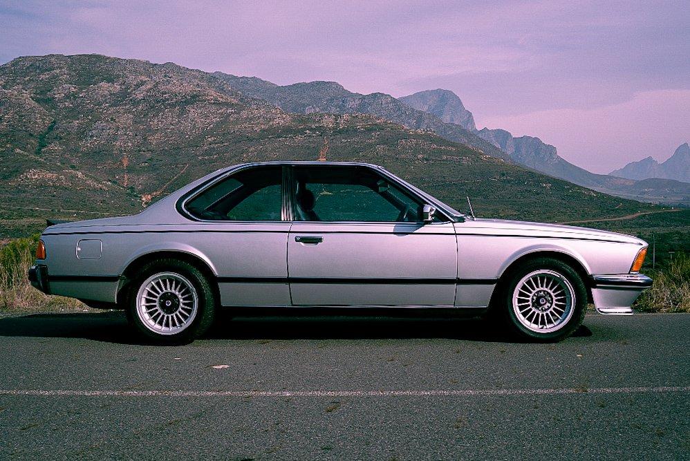 Dike BMW 635 CSi Alpina 122.jpg