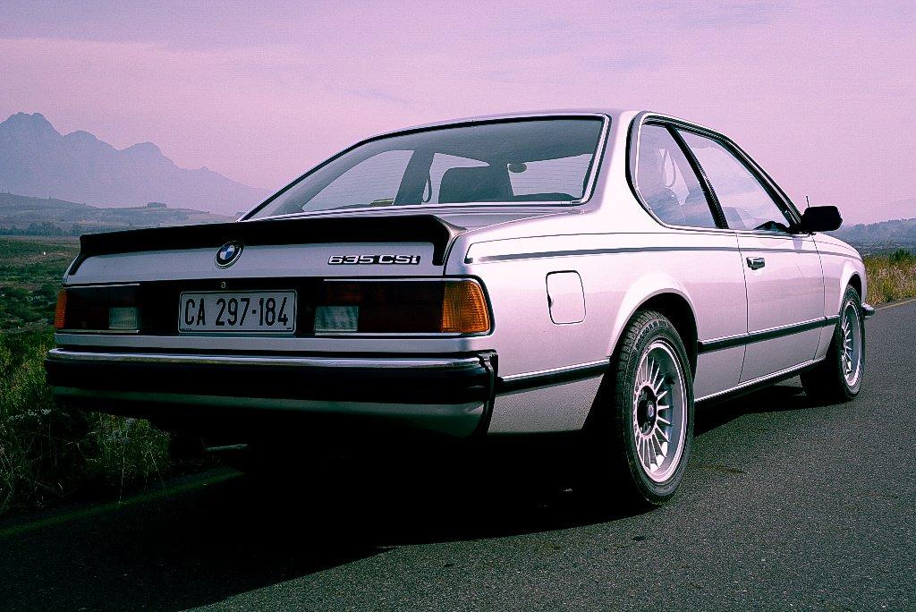 Dike BMW 635 CSi Alpina 124.jpg