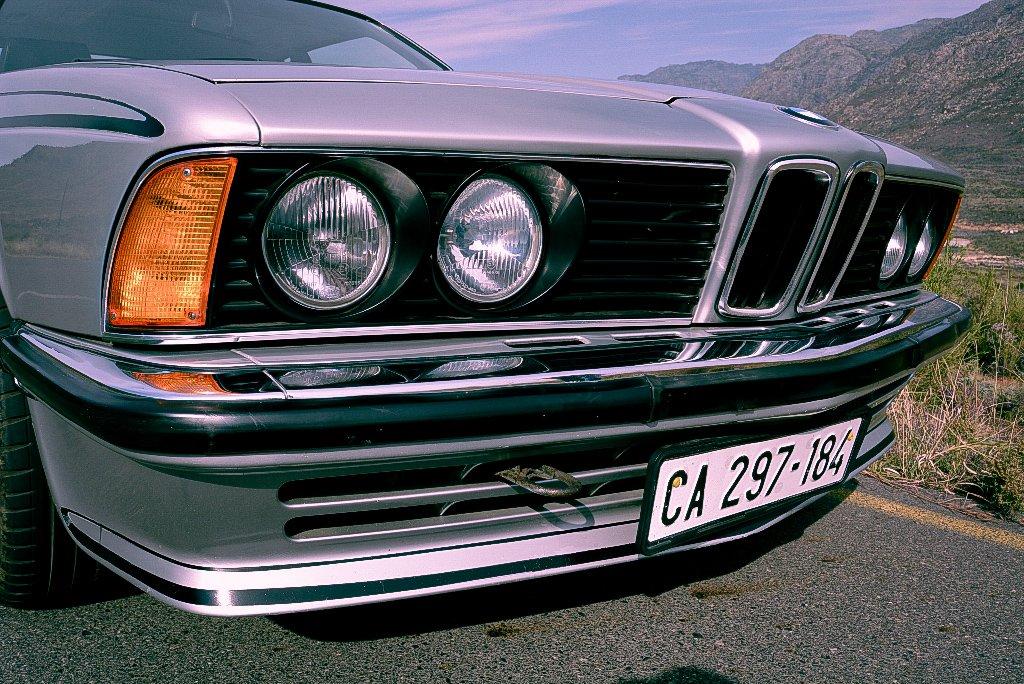 Dike BMW 635 CSi Alpina 129.jpg