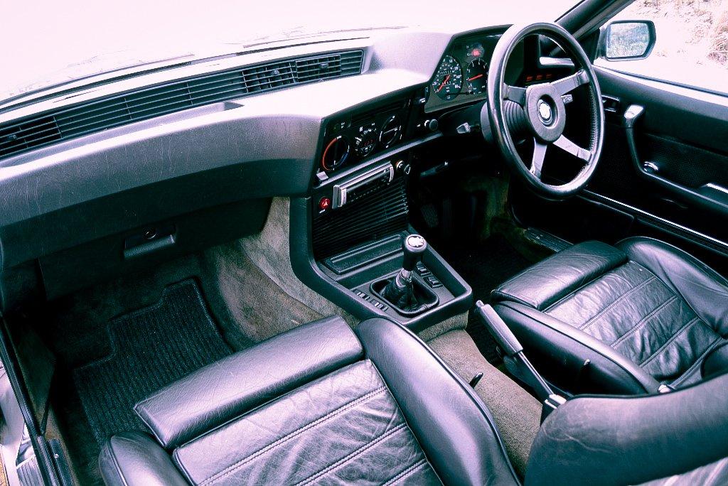 Dike BMW 635 CSi Alpina 141.jpg