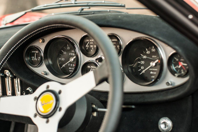 Dino steering wheel.jpg