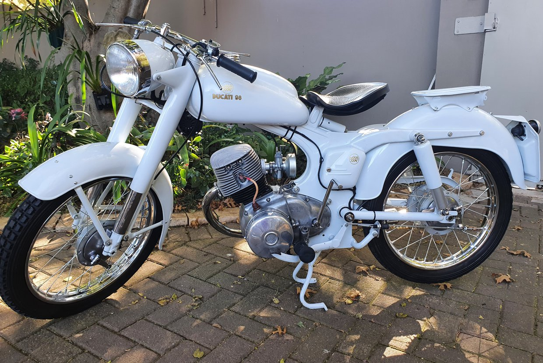 Ducati 98 Cover.jpg