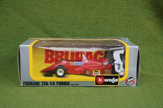 F1 Ferrari 126 C4 Turbo.jpg