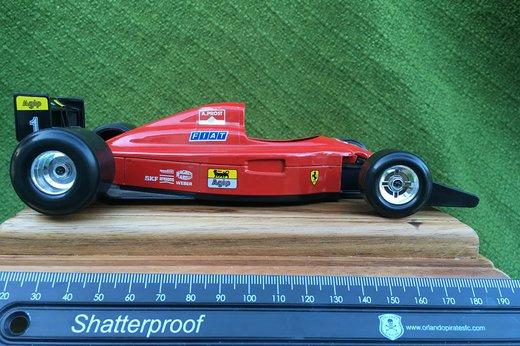 F1 Ferrari 641_2   (4).jpg