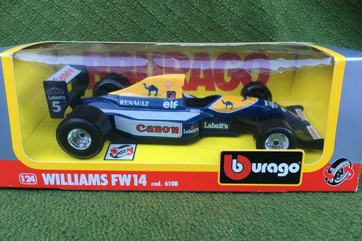 F1 Williams FW 14.jpg