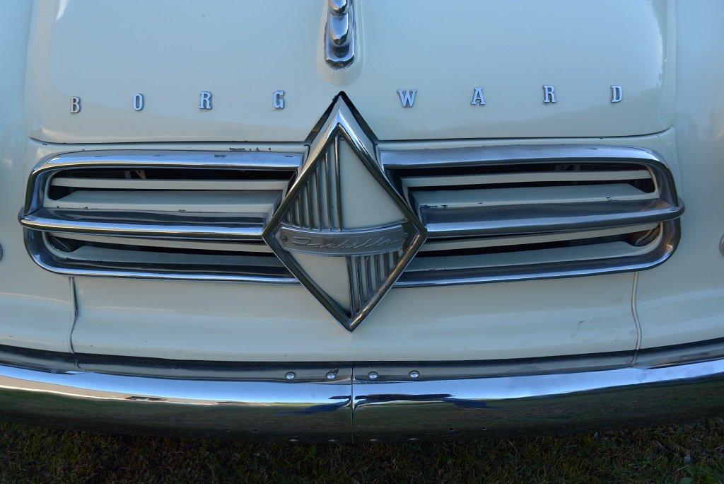 FMM-Borgward-SW-022.jpg