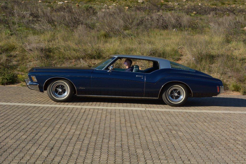 FMM-Buick-Riviera-009.jpg