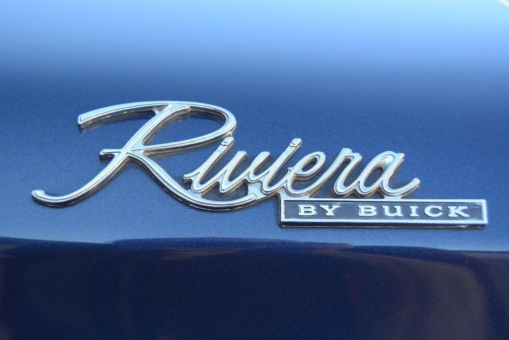 FMM-Buick-Riviera-037.jpg