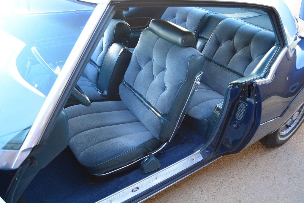 FMM-Buick-Riviera-049.jpg