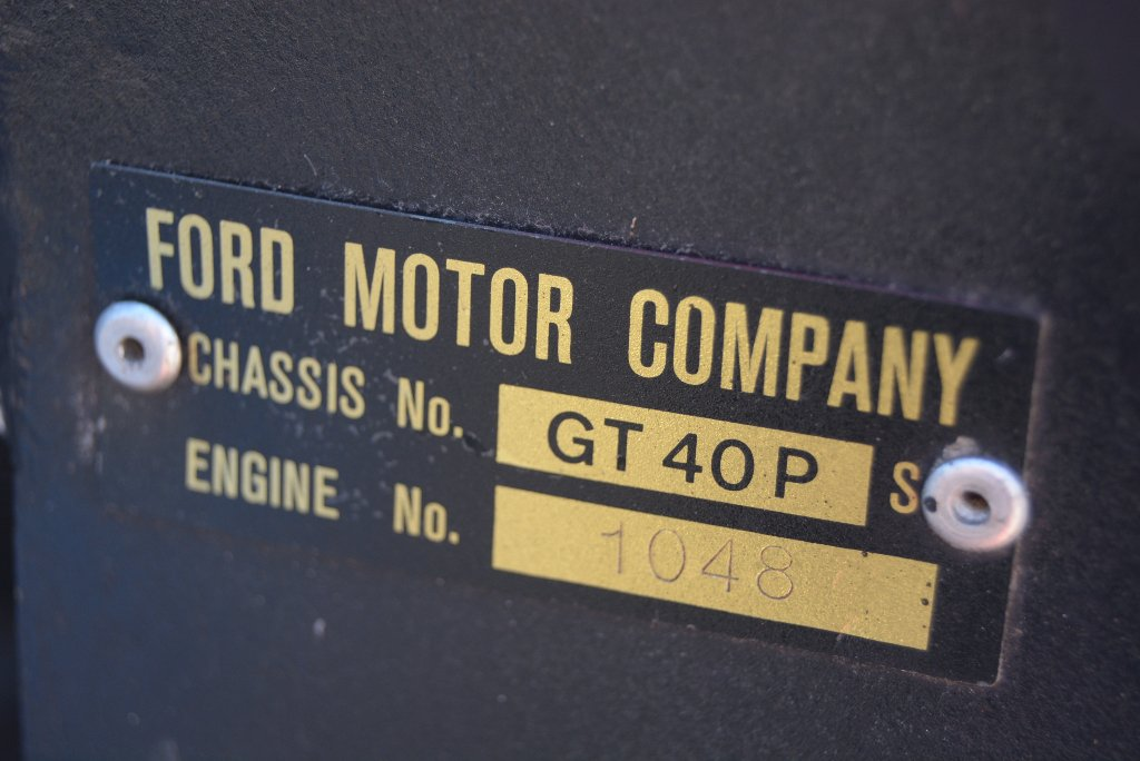 FMM-GT40-089.jpg