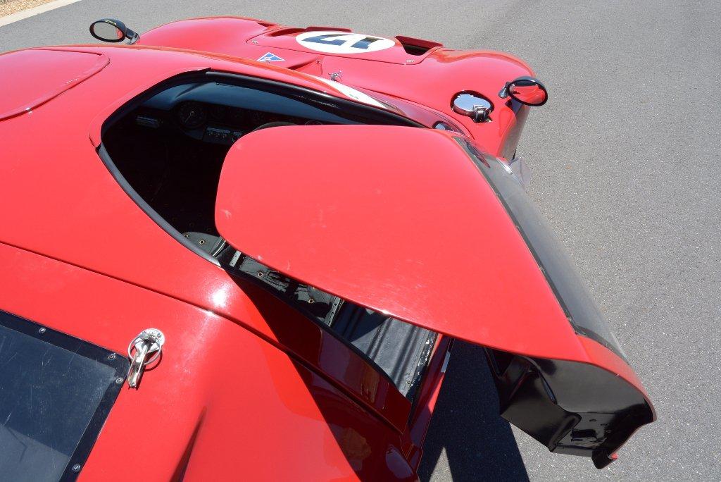 FMM-GT40-105.jpg