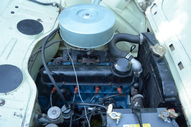 FMM Ford Anglia 016.JPG
