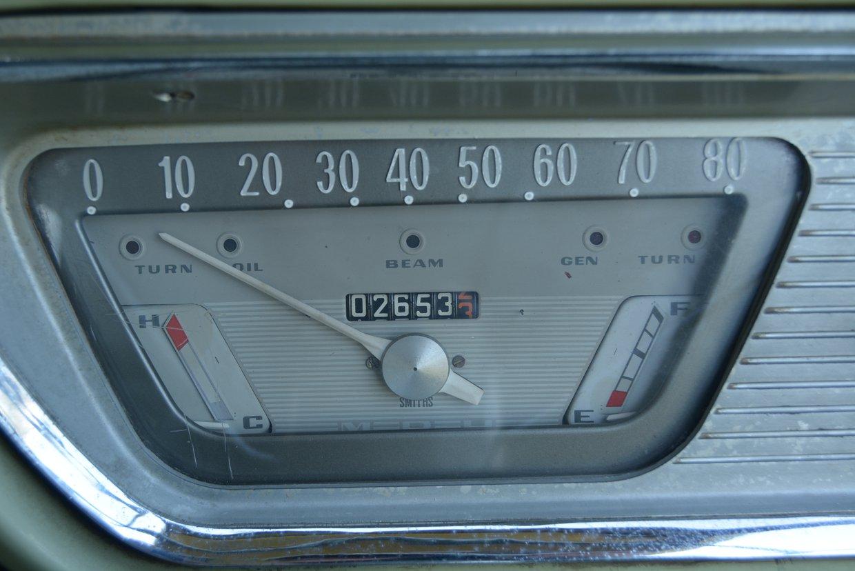 FMM Ford Anglia 025.JPG