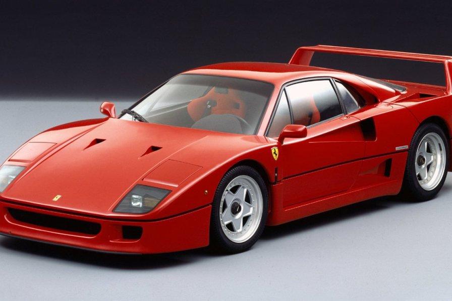 Ferrari_F40.jpg