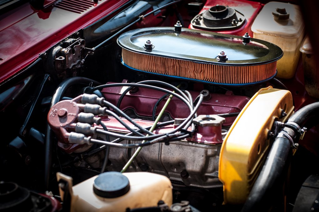 Fiat-131-Abarth-18.jpg