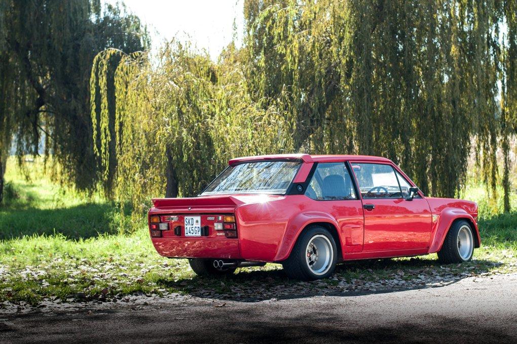Fiat-131-Abarth-5.jpg