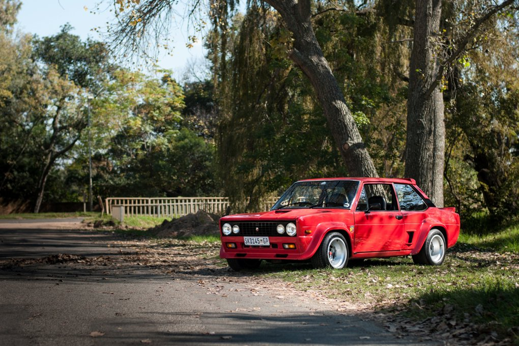 Fiat-131-Abarth-8.jpg