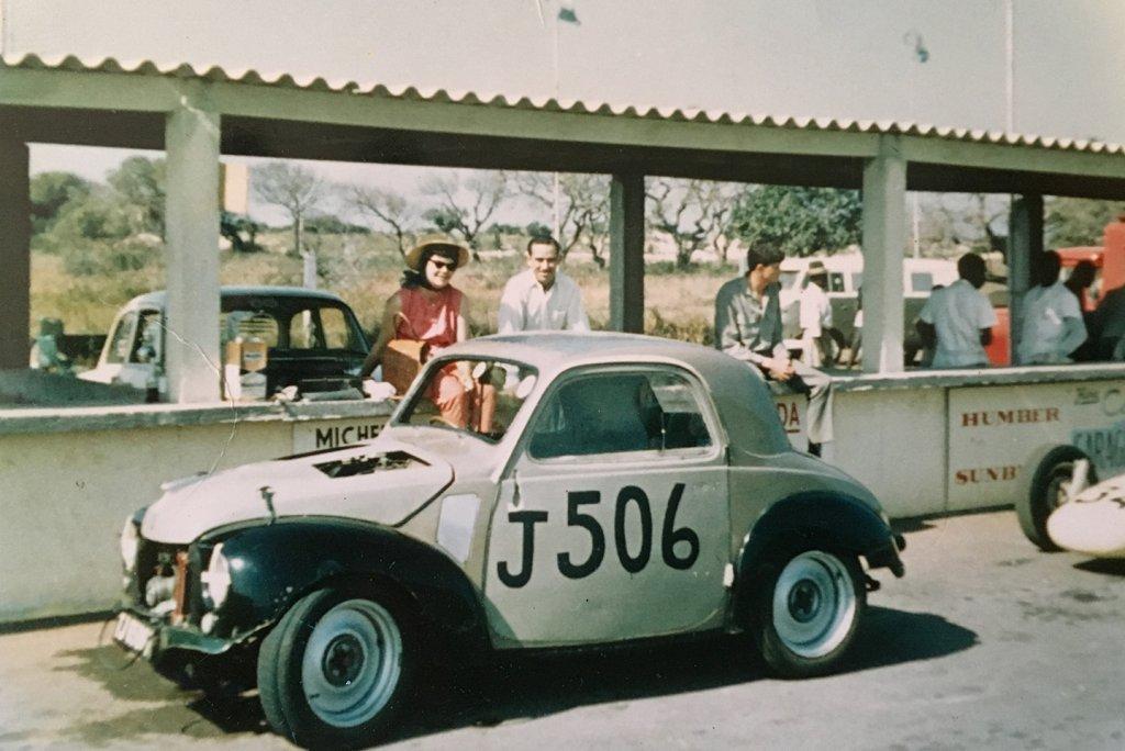 Fiat-Topolino.jpg