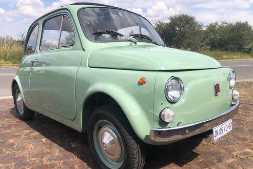 Fiat 500F a.jpg
