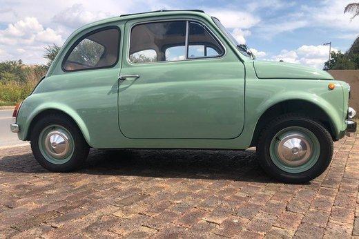 Fiat 500F b.jpg