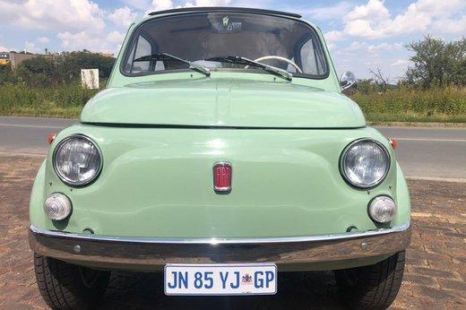 Fiat 500F c.jpg