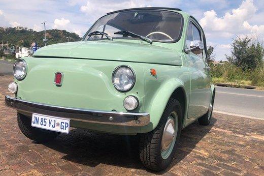 Fiat 500F d.jpg