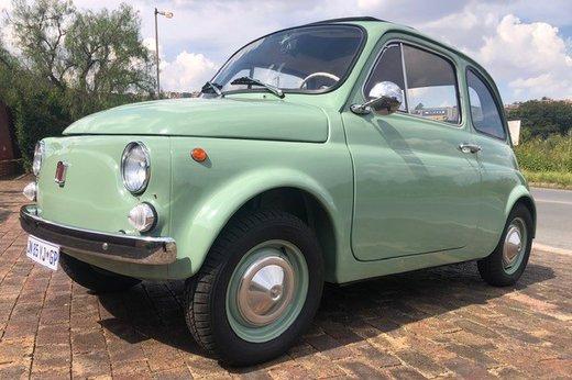 Fiat 500F e.jpg