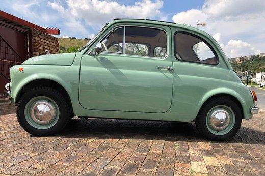 Fiat 500F f.jpg