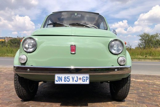 Fiat 500F g.jpg