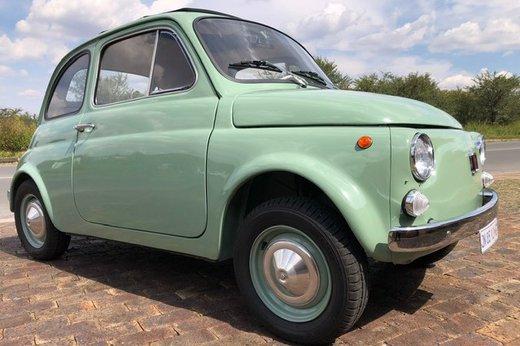 Fiat 500F h.jpg