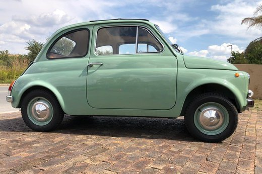 Fiat 500F i.jpg