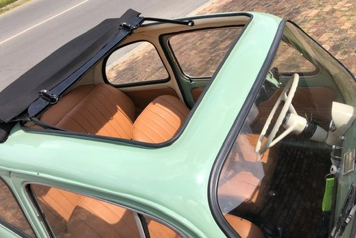 Fiat 500F j.jpg