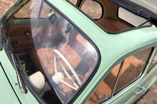 Fiat 500F k.jpg