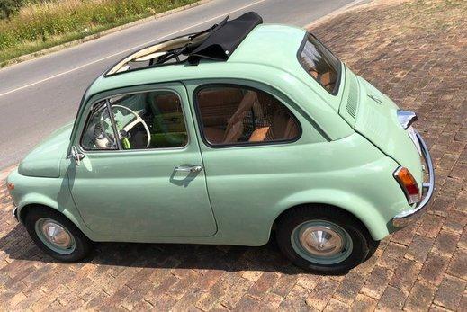Fiat 500F l.jpg