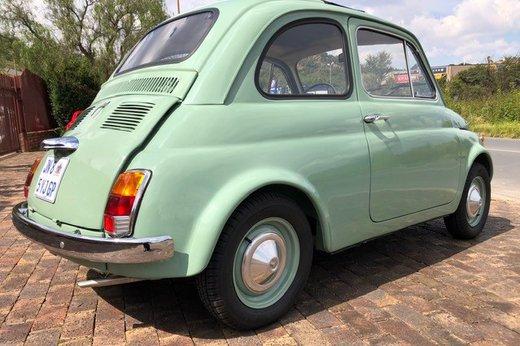 Fiat 500F m.jpg
