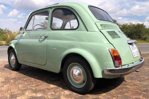 Fiat 500F n.jpg