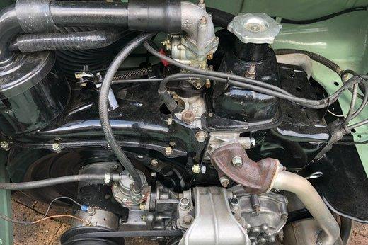 Fiat 500F p.jpg
