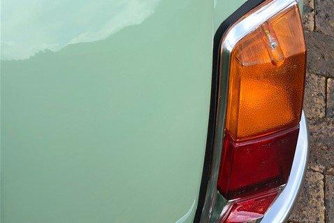 Fiat 500F s.jpg