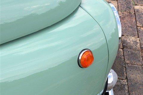 Fiat 500F u.jpg