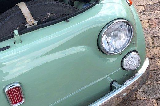 Fiat 500F y.jpg