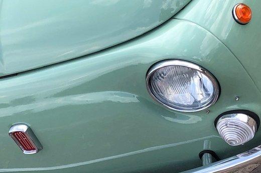 Fiat 500F z.jpg
